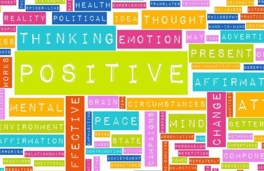 bigstock-Thinking-Positive-as-an-Attitu-15769397